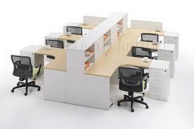 call center furniture office cubicles desk partition modular workstation sz ws301 buy modular workstation furniture