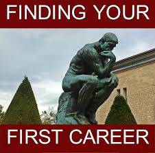 finding your first career program family advantage network book 1 finding your first career