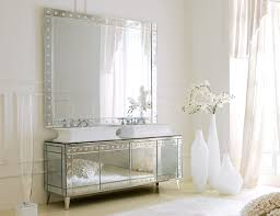bathroom vanity mirror ideas modest classy:  images about mirror mirror on the bathroom wall on pinterest oval mirror bathroom vanities and luxury hotels