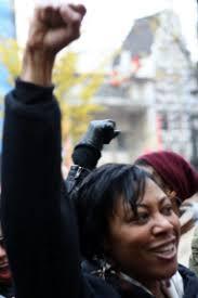 Met een boeiende en strijdbare verklaring hebben onlangs vijf activisten – Chandra Frank, Egbert Alejandro Martina, Zihni Özdil, Patricia Schor en Hodan ... - ZPN