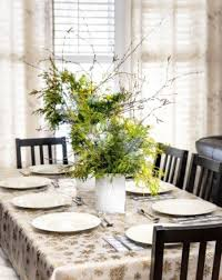 upholstered dining room chairs glass table  full image dining room centerpieces with candles wood cabinet glass t