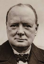 best images about winston churchill winston churchill 1938