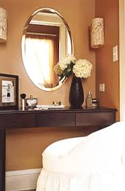 Master Bedroom Vanity 17 Best Images About Master Bedroom On Pinterest Paint Colors