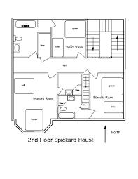 Design Your Own Floor Plans Architecture  rukleFloor Plans For Cube House  design your own floor plans online  design your own