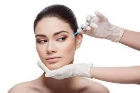 micro botox san francisco plastic surgery laser center dr micro botox san francisco plastic surgery laser center dr usha rajagopal md