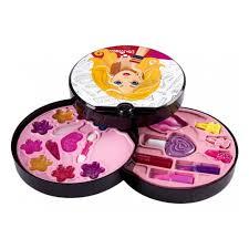 <b>Набор детской декоративной</b> косметики BONDIBON ВВ2256 Eva ...