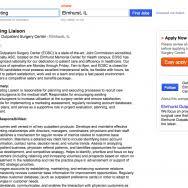 cover letter template for  post resume online  arvind coresume template  post your resume online philippines post your resume online australia  post resume