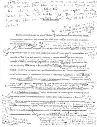 essay on schools   academic essay persuasive essay sample   julian high school