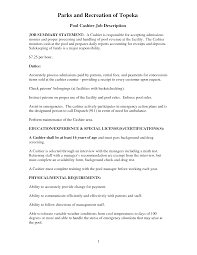 distribution coordinator cover letter related post of distribution coordinator cover letter
