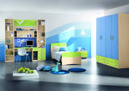 awesome kids study room with bunk beds built in large white finish cool designs single and awesome home study room