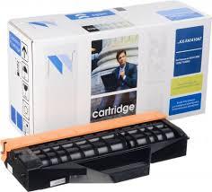 <b>Картридж</b> совместимый <b>NV Print KX</b>-<b>FAT410A</b> для Panasonic