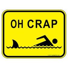Image result for Shark bites bait graphic