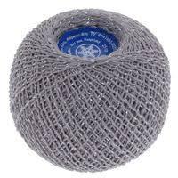 патч текстильный ystick бульдог 5 6х4 7см yst p0013