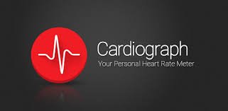 Cardiograph - <b>Heart</b> Rate Meter - Apps on Google Play