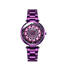 Buy <b>Sanda</b> Women's Watches Online | Jumia Nigeria