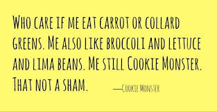Image result for quotes friends friends chocolate chip cookies