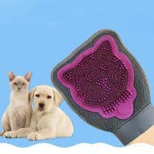 Купите glove <b>pet</b> онлайн в приложении AliExpress, бесплатная ...