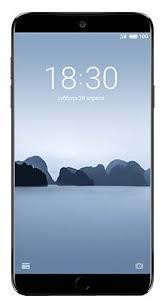 Смартфон <b>Meizu</b> 15 Lite 4/64GB — купить по выгодной цене на ...