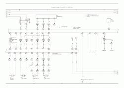 kicker hideaway powered sub club lexus forums kicker hideaway powered sub rx ml amp diagram gif