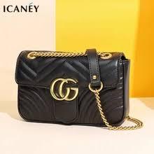 Buy designer <b>luxury handbags women bags</b> and get free shipping ...