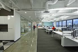 1000 images about corporate kitchen on pinterest corporate office design office designs and office interior design business office ideas