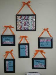 office decorating ideas decor. school office decorating ideas principal u2013 decoration image idea decor d