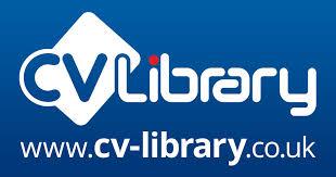 Job Search - Find 175,000 UK jobs on <b>CV</b>-Library