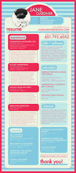 resume page layout microsoft word your resume protect your resume page layout microsoft word