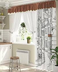 Купить <b>шторы</b> на завязках в Москве недорого Большой каталог ...