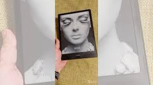 <b>Электронная книга Onyx</b> Boox <b>Note</b> 10.3 купить в Санкт ...
