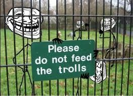 Trolls Images?q=tbn:ANd9GcQA-ukITvuForRfKeKbZSWNWuEYYIyZFa1jAWMPOtm4eqQvzEb2