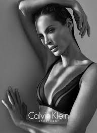 christy turlington calvin klein underwear2 See Christy Turlington Star in Calvin Klein Underwear Fall 2013 Ads - christy-turlington-calvin-klein-underwear2