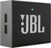 <b>JBL Go</b> – купить <b>портативную колонку</b>, сравнение цен интернет ...