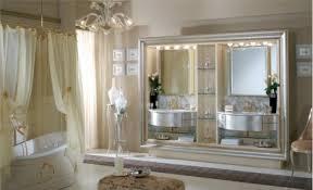beautiful ensembles to modern inspiration ideas tags bathroom bathroom design bathroom designs bathroom designs decor ideas beautiful beautiful bathroom lighting ideas tags