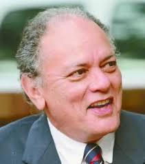 Resultado de imagen para CARLOSRAUL HERNANDEZ