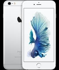 <b>iPhone 6s Plus</b> - Technical Specifications