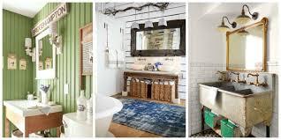 bathroom decor ideas unique decorating:  landscape  picmonkey collage