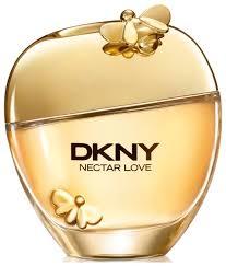 <b>DKNY Nectar Love</b> — купить по выгодной цене на Яндекс.Маркете