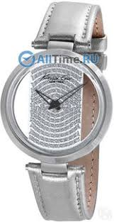 Купить <b>женские часы</b> бренд <b>Kenneth Cole</b> коллекции 2020 года в ...