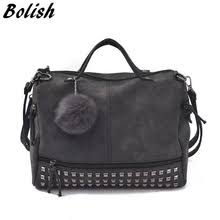 Buy <b>handle</b> for <b>bag</b> shoulder and get free shipping on AliExpress.com