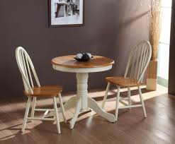 small dining tables sets:  small round dining table and chairs fifteen regarding dining tables for small spaces