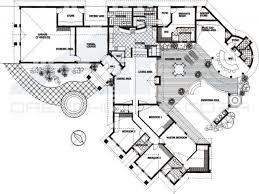 African House Plans and Designs South Africa House Plans Designs