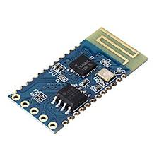 RISHIL WORLD <b>JDY</b>-<b>32 Dual Mode</b> Bluetooth 4.2 Module SPP ...