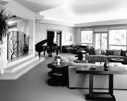 apartments amazing modern living room pinterest beautiful for rooms amazing modern living