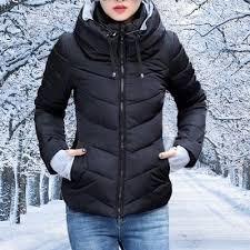 <b>Пальто</b> и <b>куртки</b> – цены и доставка товаров из Китая в интернет ...