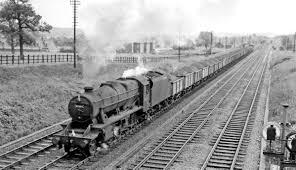 Resultado de imagem para Iron train