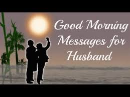 Romantic Good Morning Love Quotes Wishes Greetings Messages SMS E ... via Relatably.com