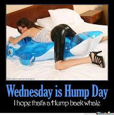 Best Day Of The Week by dobezyanka - Meme Center via Relatably.com