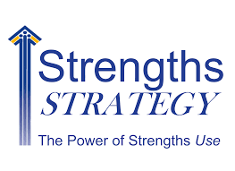 learning resources strengths strategy learn the keys to dramatically increase the energy and results in your life through your own strengths transform relationships work and energy