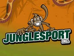 Image result for Jungle sport